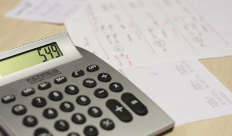 Streamline your bill pay and save time