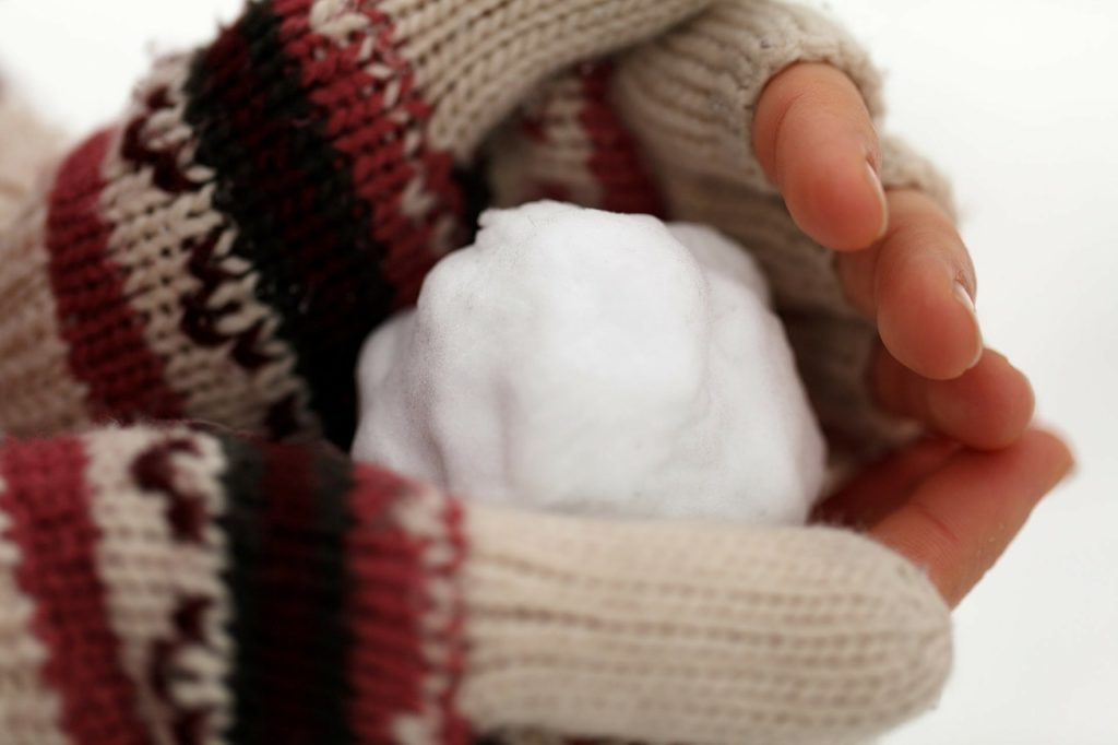 Eliminate debt using the debt-snowball method