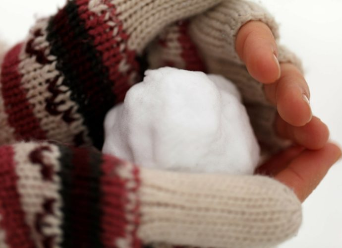 Eliminate debt using the debt-snowball method